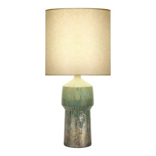 Curated Kravet Peyton Table Lamp For Sale