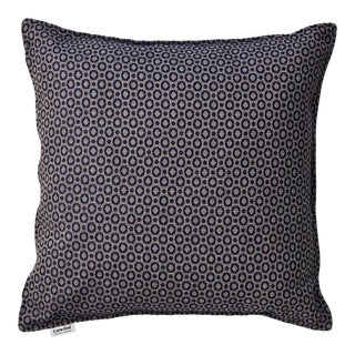 Cane-Line Dot Square Scatter Cushion For Sale