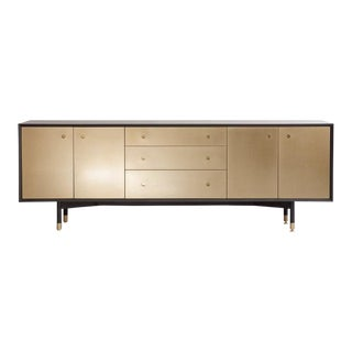 Egg Collective Julie Credenza For Sale