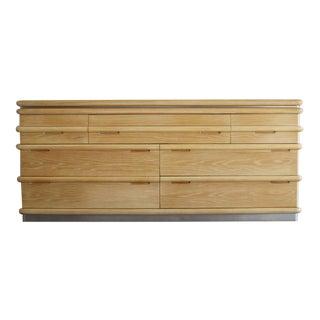 Jay Spectre Dresser
