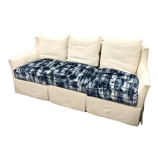 Modern Century Furniture Sofa For Sale