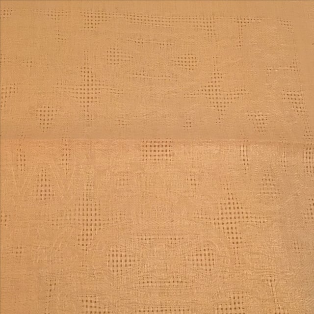 Belgian Linen Napkins - Set of 12 - Image 6 of 9