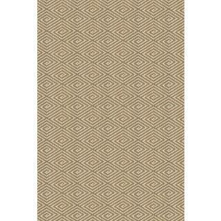 Stark Studio Rugs Rug Pueblo - Platinum - 13′ × 18′ For Sale