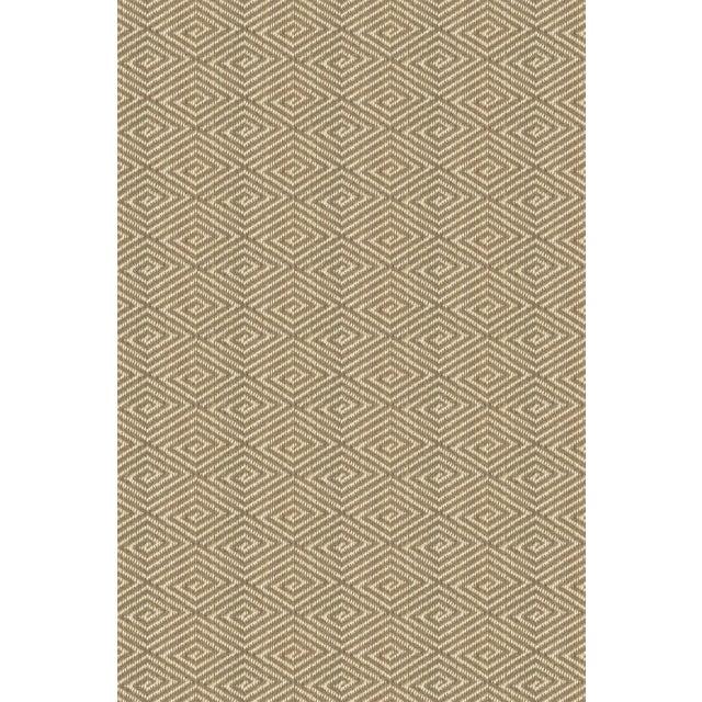 Stark Studio Rugs Rug Pueblo - Platinum - 13′ × 18′ For Sale