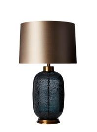 Image of Black Desk Lamps