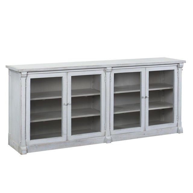 Shiloh Sideboard For Sale