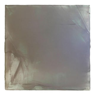 "Debra Ramsay ""Snow's Light"" Painting For Sale"
