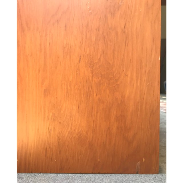 Sliding Door Cabinets - A Pair - Image 6 of 8