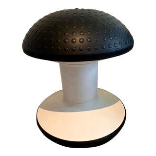 Modern Humanscale Ballo Stool For Sale