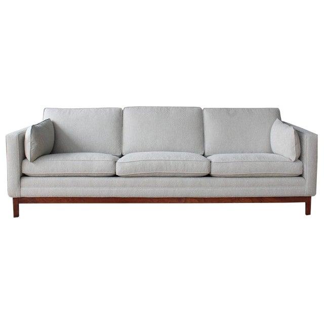 Astonishing Sofa By Folke Ohlsson For Dux Sweden Machost Co Dining Chair Design Ideas Machostcouk