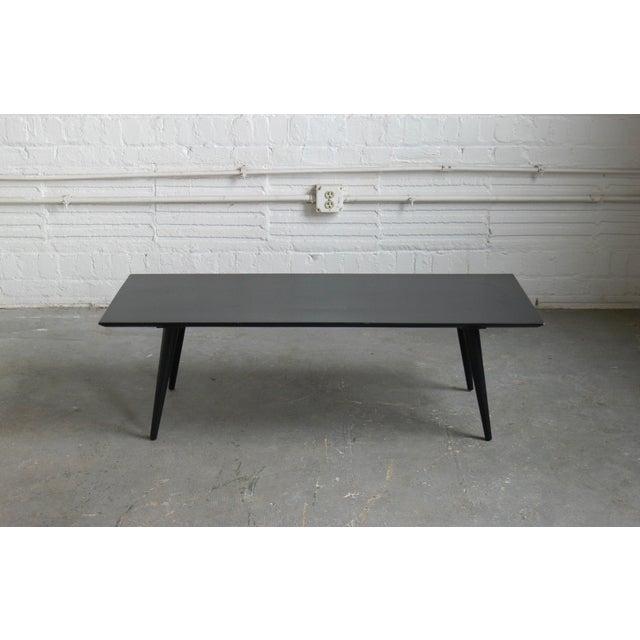 "251e50f12d7c3 Winchendon Furniture ""Planner Group"" 1950s Mid-Century Modern Paul McCobb  Planner Group Coffee"