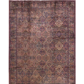 Karastan Carpet For Sale