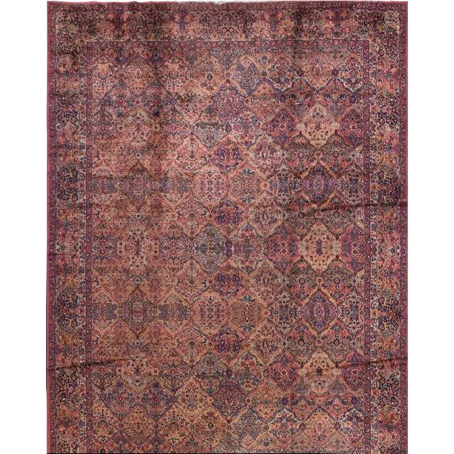 Karastan Carpet For Sale