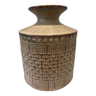 Jamie Young Astral Vase For Sale