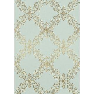 Thibaut Mirabeau Wallpaper For Sale