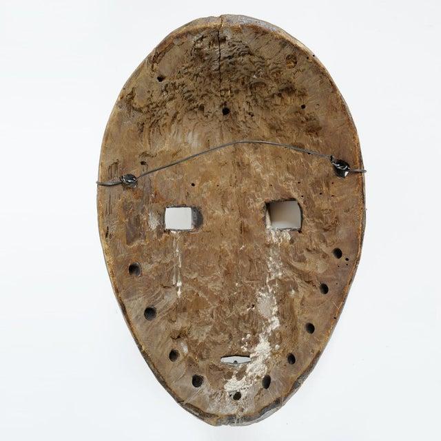 Kumu Mask Drc For Sale - Image 4 of 5