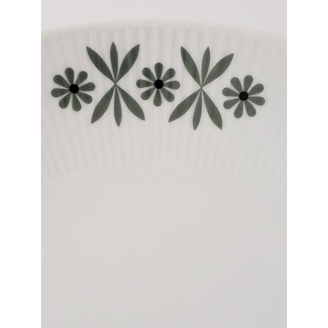 Mid Century Modern Seltmann Weiden Monica Bavarian Porcelain Dinnerware For Sale - Image 11 of 13