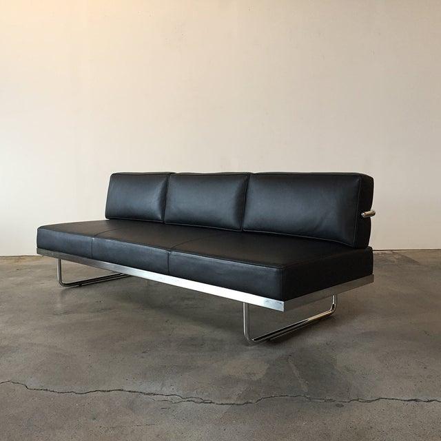 Cassina LC5.f by Le Corbusier | Chairish