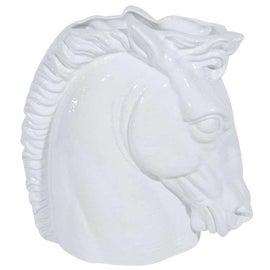 Image of Porcelain Sculpture