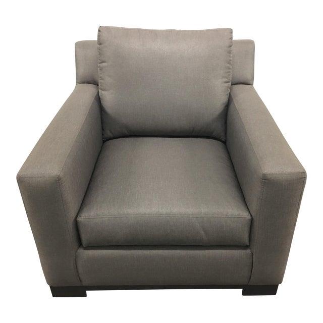 nathan anthony smitty chair chairish