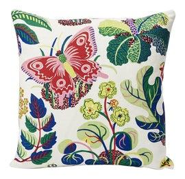 Image of Decorative Pillows