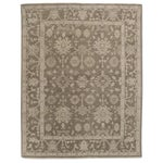 Tana 100% Wool Rug by Ben Soleimani for Restoration Hardware Rugs