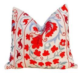 Image of Persian Pillows