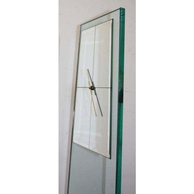 Kienzle Mid-Century Modern Floor Lamp For Sale - Image 4 of 11