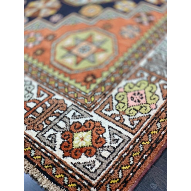 Anatolian rug is a term of convenience, commonly used today to denote rugs and carpets woven in Anatolia (or Asia minor)...