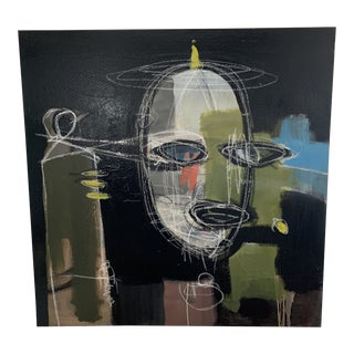 Todd Alexander Contemporary Art For Sale