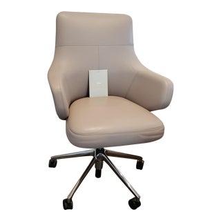 Modern Vitra Desk Chair For Sale