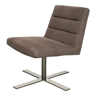 Ligne Roset 'Guggen' Chair by Andre Kikoski For Sale