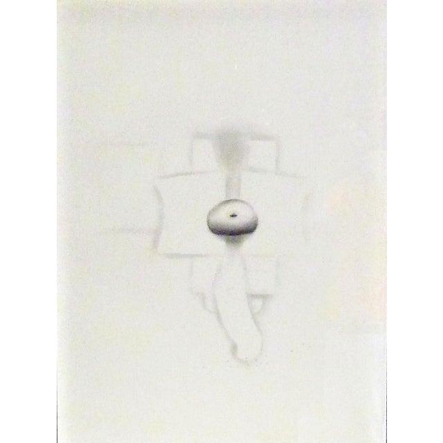 Agustin Fernandez, born in Havana, Cuba in 1928, attended famed San Alejandro art school in Havana at the age of 15. His...