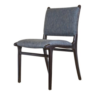 Eva Dining Chair For Sale