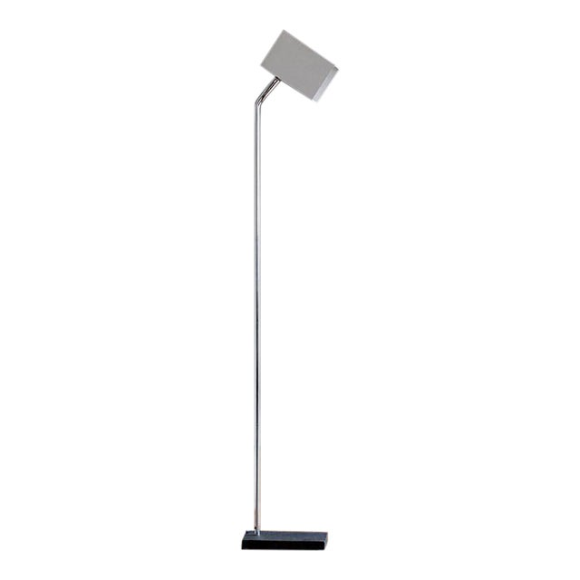 Robert Sonneman Floor Lamp for George Kovacs - Image 1 of 9