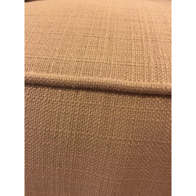 Haverty's Contemporary Sofa - Image 6 of 6