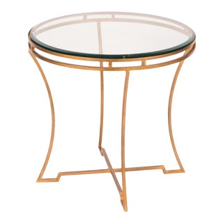 The Money Table, High For Sale