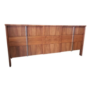 1950s Vintage John Widdicomb Dresser For Sale