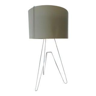 Tango Lighting Floor Lamp For Sale