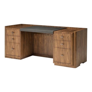 Cuvillier's Desk For Sale