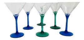 Image of Saint Louis Glasses
