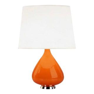 Jonathan Adler Capri Teardrop Lamp