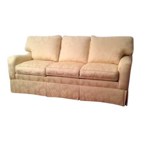 Www Ethanallen Com Sofas Review Home Co