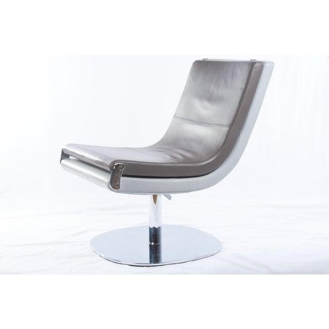 Tremendous Karim Rashid Dragonfly Convertible Swivel Chair Chaise Forskolin Free Trial Chair Design Images Forskolin Free Trialorg