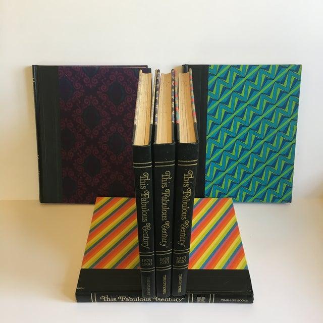 This Fabulous Century Set of Six Books - Image 5 of 5