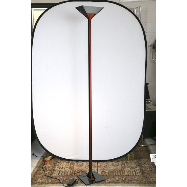 Tobia Scarpa for Flos Papillona Floor Lamp - Image 3 of 9