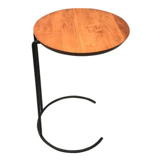 Jens Risom Occasional Table For Sale