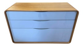 Image of Dressers and Chests of Drawers in San Francisco