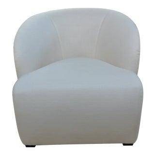Addison Interiors Lauren Chair