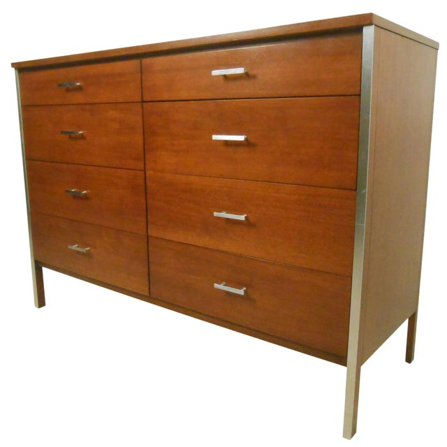 Paul McCobb for Calvin Group Dresser - Image 1 of 7